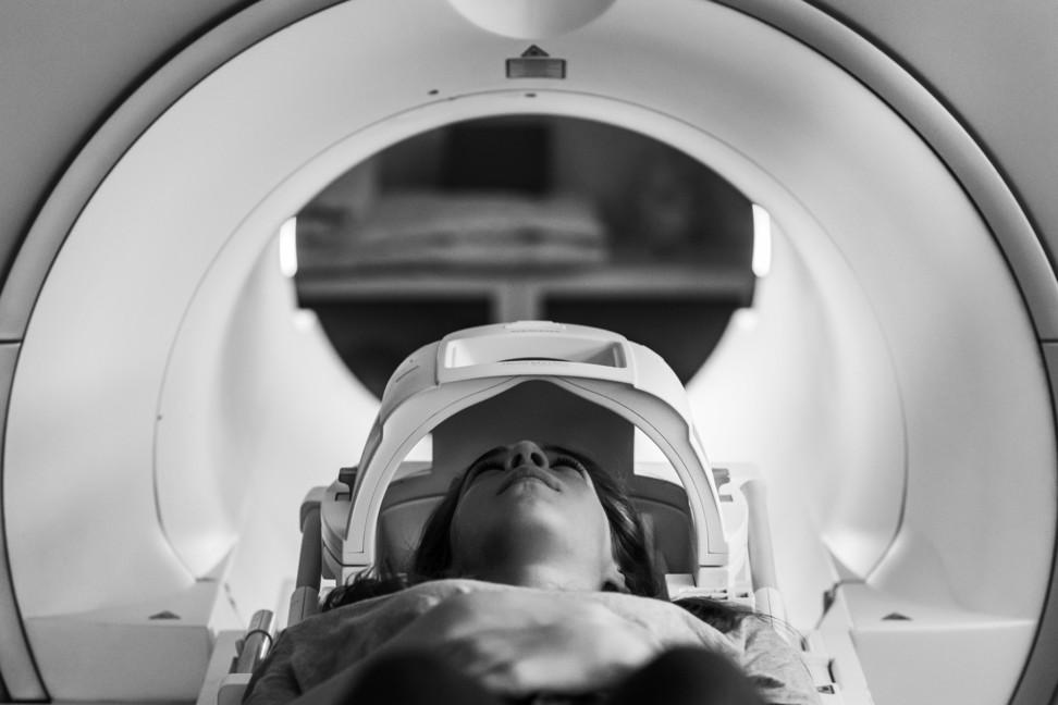 Radiologie-Lohr-Startseite-Mrt